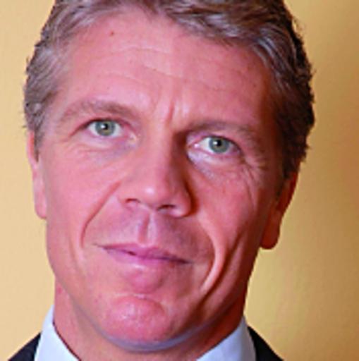 Michele Calcaterra