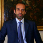 Gregorio Gitti - Presidente