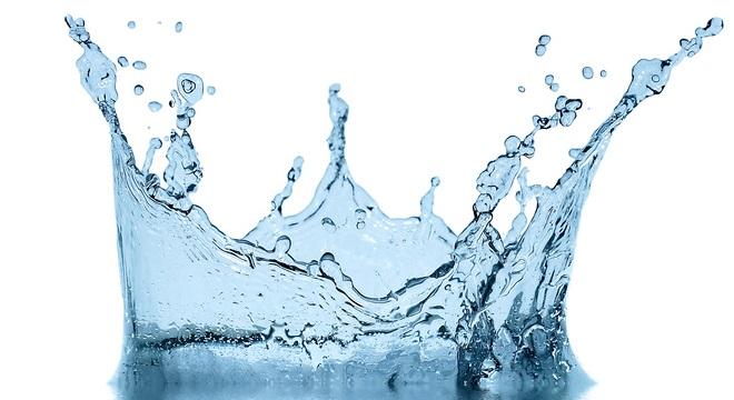 acqua Fotolia_2632672_S