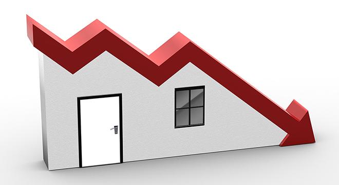 börsenkracht immobilie