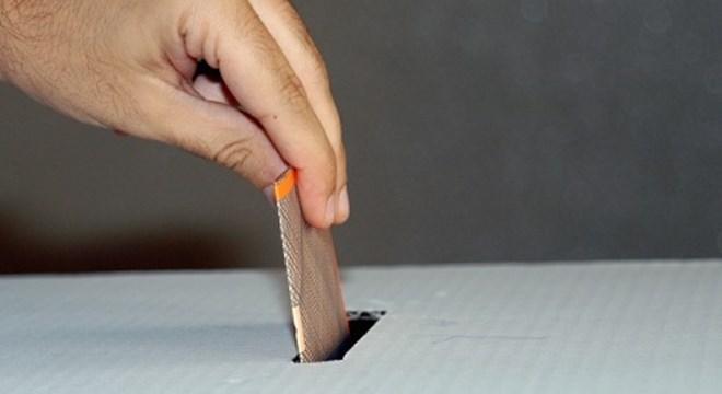 elezioni-votare-voto-2