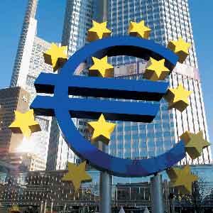 eurobig