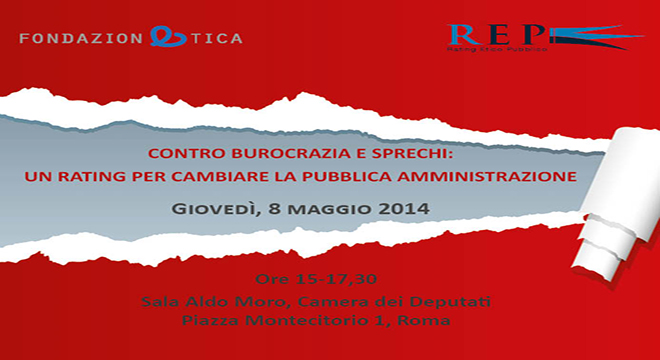 Invito_Convegno_8_05_2014_def_slide
