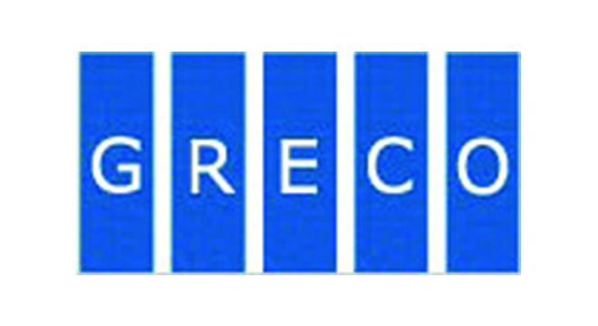 greco_1