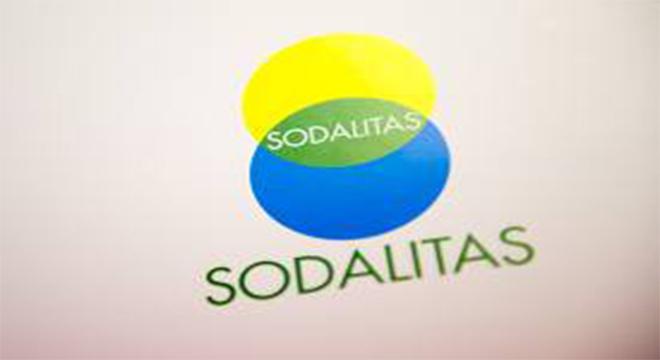 solidalitas