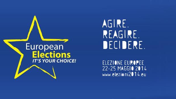 1400880699_elezioni-europee-2014-logo