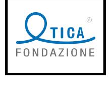 Fondazione Etica