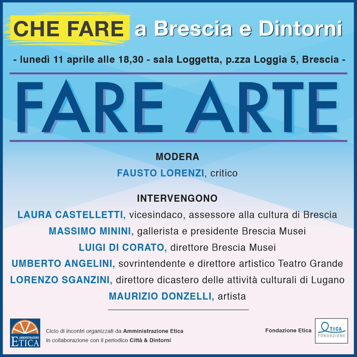 FareArte