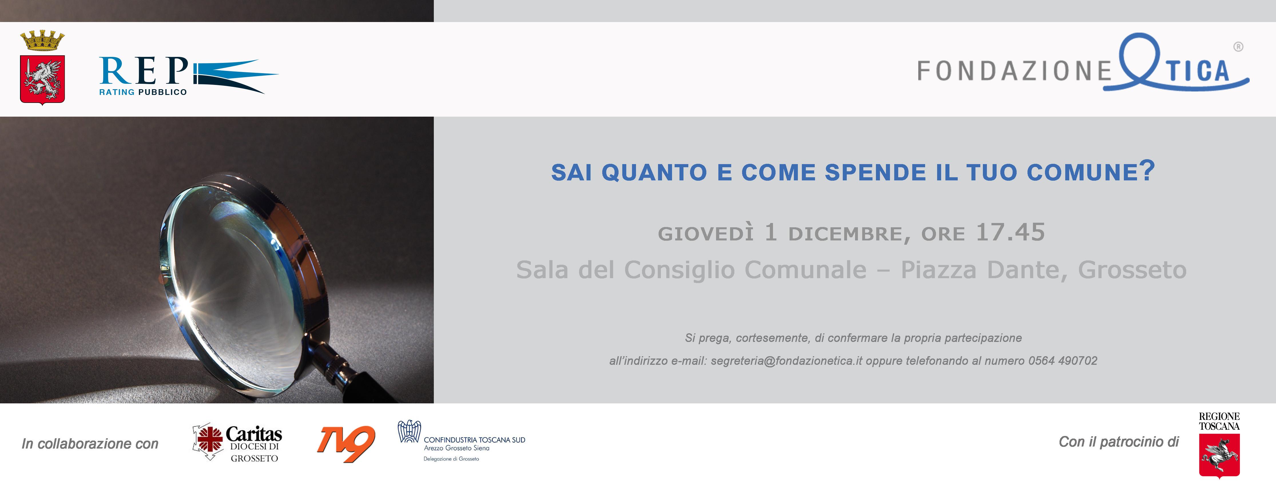 invito_1_dicembre_conf