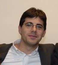 Giaime Gabrielli